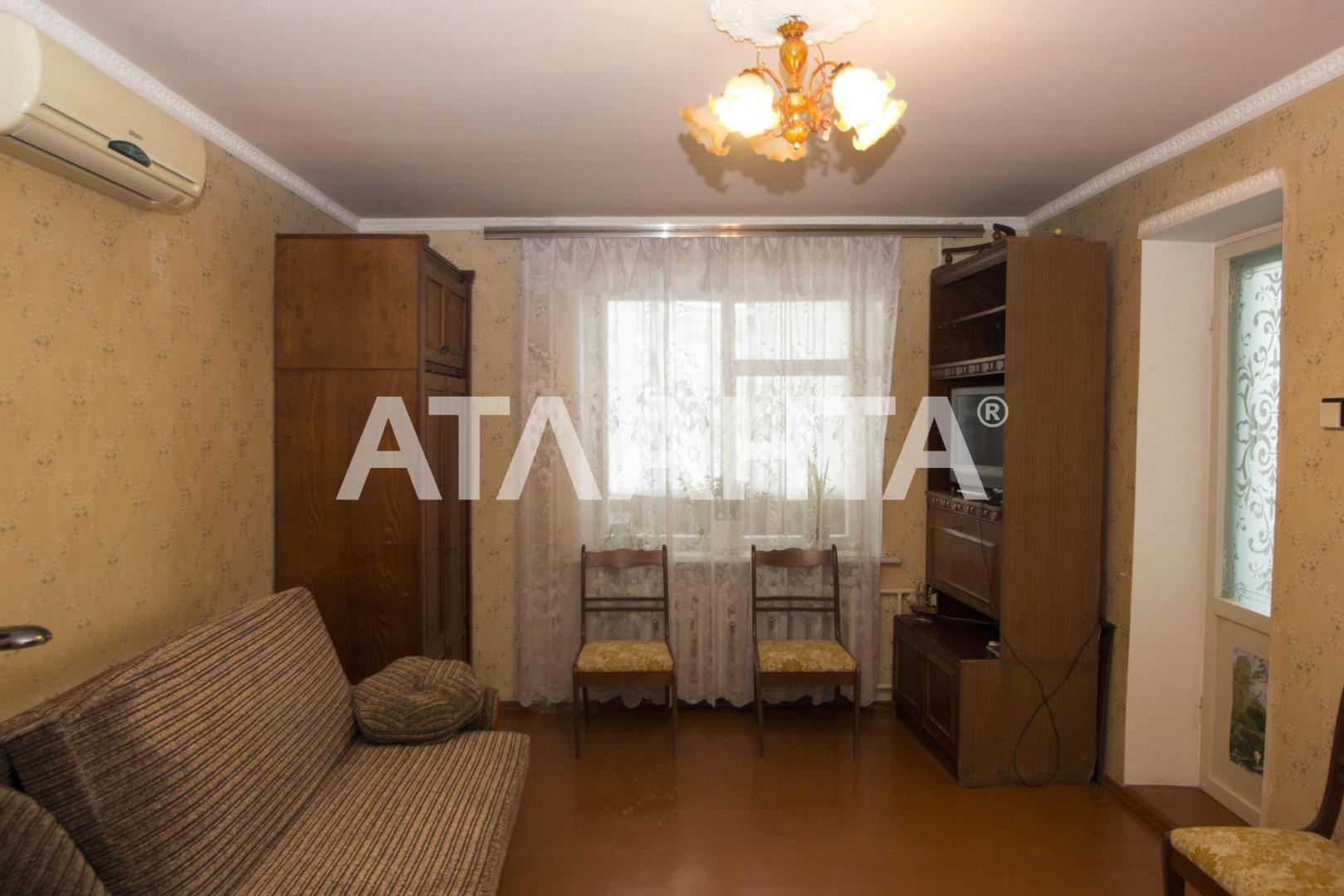 продажа двухкомнатной квартиры номер A-163313 в Приморском районе, фото номер 11